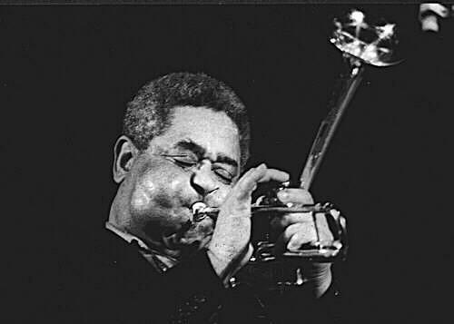 Benny Goodman The King Of Clarinet